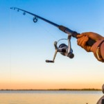 Choosing a Fishing Rod