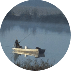 Boat Fishing Tips