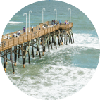 Pier Fishing Tips