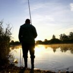 Make a Quick Start: A Guide to Starting on a New Fishing Venue