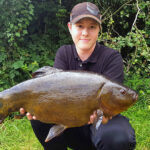 A Tench of a Lifetime