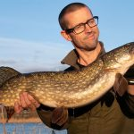 Carp Versus Pike: Why Catch Pike?