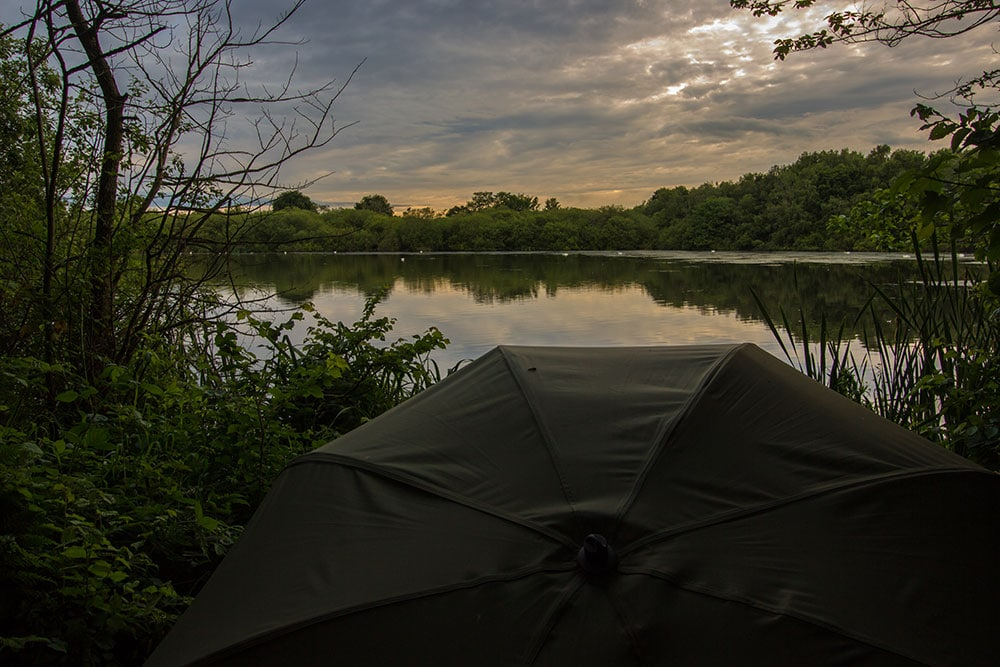 Fishing Etiquette – How (& How Not) to Behave on the Bank